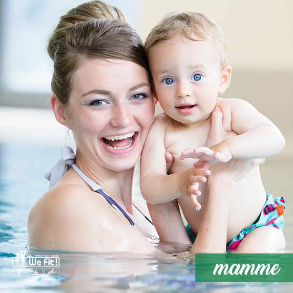 people-3-mamme